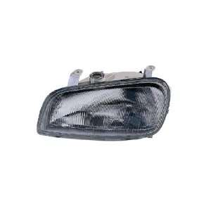 Toyota Rav4 Driver Side Replacement Headlight Automotive