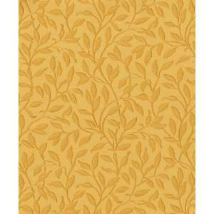 WAVERLY TEXTURAL SPACES Wallpaper  5511516 Wallpaper: Home