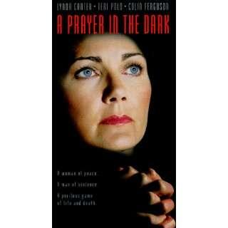Prayer in the Dark [VHS] Lynda Carter, Teri Polo, Colin