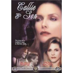 Coleman, Lindsay Wagner, Michelle Pfeiffer, Waris Hussein: Movies & TV