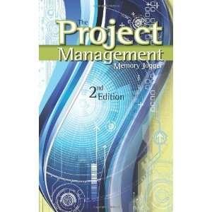 The Project Management Memory Jogger [Spiral bound] Karen