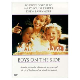 Boys on the Side Whoopi Goldberg, Mary Louise Parker