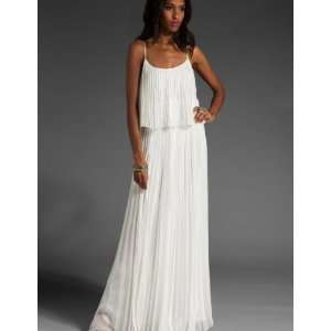 Color Exotic Empire Waist Long Evening Gown, Colors Available, Price