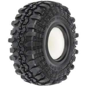 Pro Line Interco TSL Super Swamper 2.2 G8 Crawl Tire