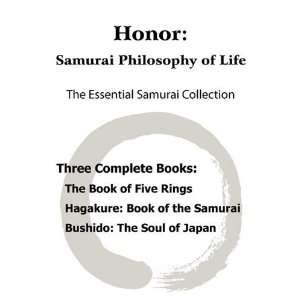 book of five rings Find great deals on ebay for book of five rings and book of five rings miyamoto musashi shop with confidence.