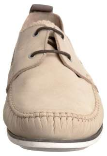Ben Sherman IRIL   Stringate   beige   Zalando.it