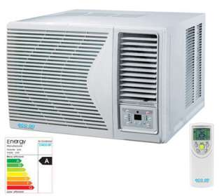 Ac units direct wholesale heating and air conditioning for Window heat pump