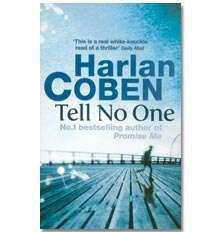 Harlan Coben Thrillers   10 Books (Paperback)   Harlan Coben
