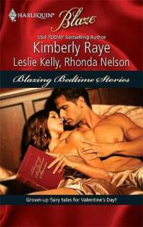 What A BigYou Have!/Sexily Ever After (Harlequin Blaze Series #447