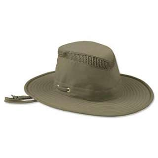 Call in sick fishing hat cap funny work humor for Orvis fishing hat