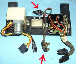 Selecting And Installing A Set Of Fog Lights together with 19867 add further How Do I Re Wire A Ceiling Fan To Reverse Its Direction together with Watch furthermore 6 Switch Wall Plate Unique Cat 6 Wiring Diagram For Wall Plates. on lamp wiring diagram