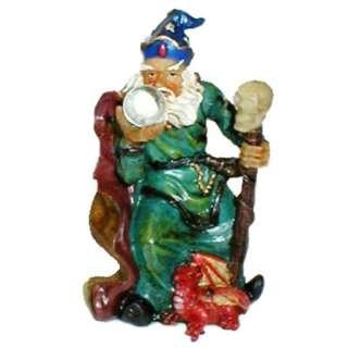 Wholesale Fantasy Figurines   Wholesale Dragon Figurines   Wholesale