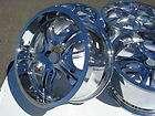 Element Pilot Odyssey CRV Toyota Camry Avalon 3000gt Rims Wheels