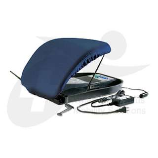 Uplift Electric Power Recliner lift Chair Seat Cushion