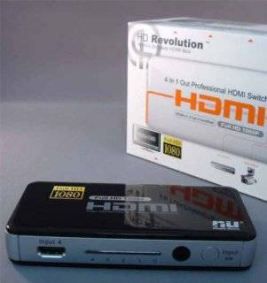 cable box for Sale   Low Prices hdtv cable box   Shop online store for