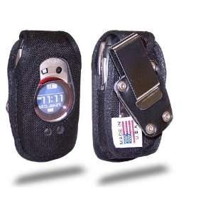 Casio Gzone Boulder Turtleback Heavy Duty Cell Phone Case Cell Phones