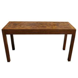 30 long chamcha wood console table natural contemporary for 4ft sofa table