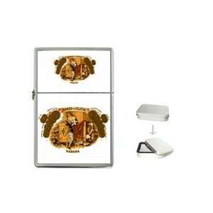 Cool Romeo Y Julieta Cigar Lighter