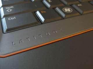 Dell Latitude E6520 8 GIGS / Intel Core i5 / Windows 7/ Dell WARRANTY