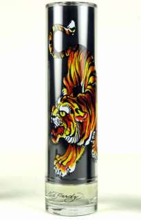 Ed Hardy Mens Cologne Spray NEW YORK 5 pc. Gift Set