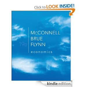 Economics (The Mcgraw Hill Series: Economics): Sean Masaki Flynn