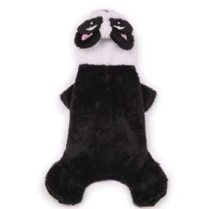 Casual Canine Polyester Panda Pup Dog Costume, Large, 20