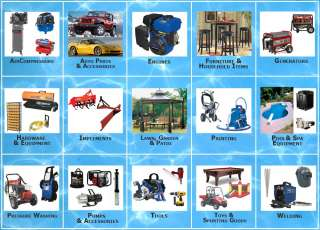 water pump industry with a full line of sewage, well, lawn, pool