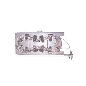 Maytag Dryer heating Element PN3389718: Everything Else