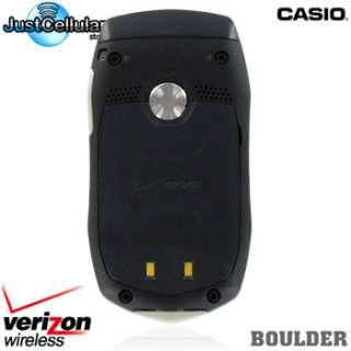 Waterproof Camera Cell Phone No Contract [VERIZON] 44476806278