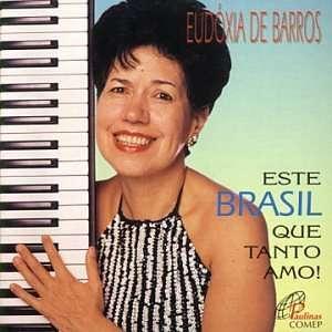 Este Brasil Que Tanto Amo Ernesto Nazareth Music