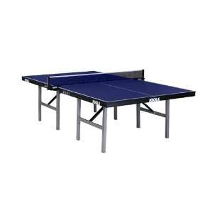 Joola 2000 S Table Tennis (Ping Pong Table)11400 Sports