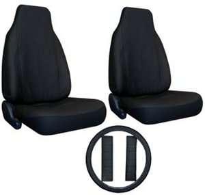 Dream Catcher Car Seat Covers