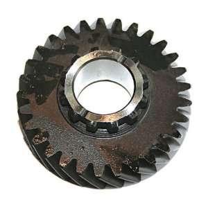 Omix Ada 18670.12 Transfer Case Output Shaft Sliding Gear Automotive