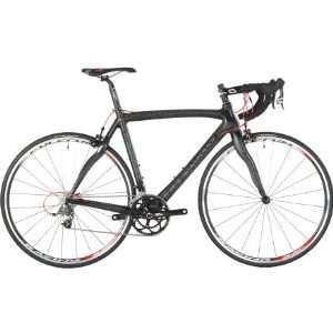 Pinarello FP Quattro SRAM Force/Rival Bike BoB Matte, 53