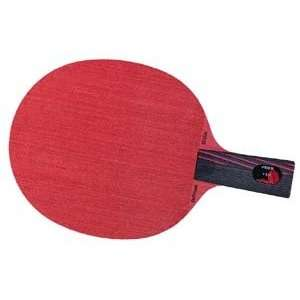 STIGA Optimum Seven Penhold Table Tennis Blade