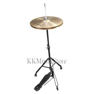 NEW BLACK 5 PIECE COMPLETE DRUM SET+CYMBAL+THRONE+STOOL