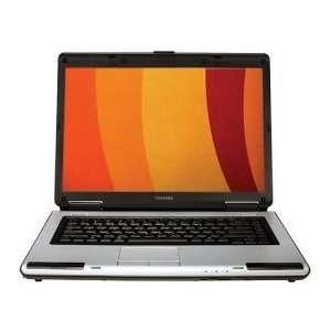 Toshiba Satellite L45 S7423 15.4 inch Laptop (Intel Pentium Dual